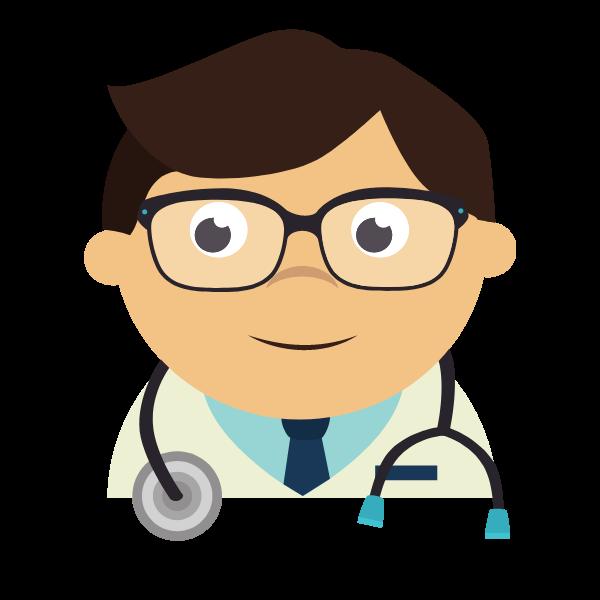 genel cerrah websitesi